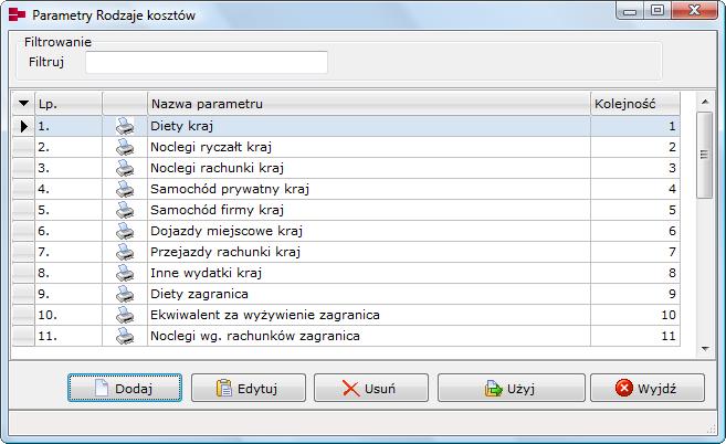 parametry_zestawien